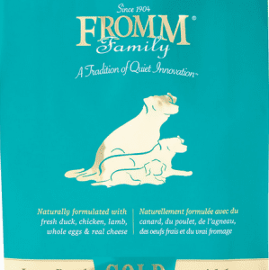 Fromm Large Breed Gold Adult