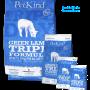PetKind Lamb & Tripe