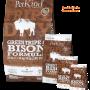 PetKind Bison & Tripe