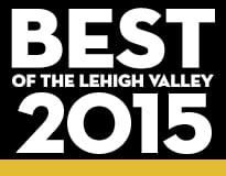 best of the valley lehigh valley sTYLE